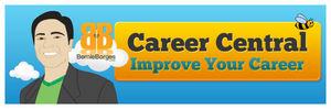 Career Central Banner